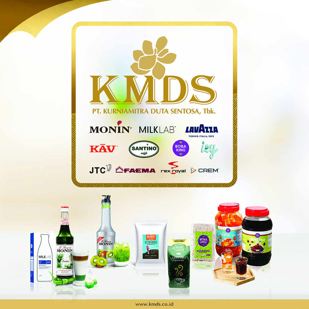 Welcome to www.kmds.co.id
